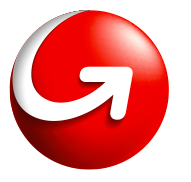 Moneygram Logo for London Face Painters testimonial