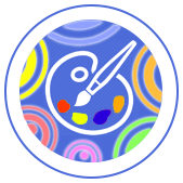 arts-icon-01-06