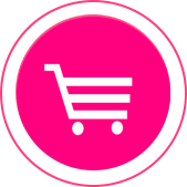shopping-icon