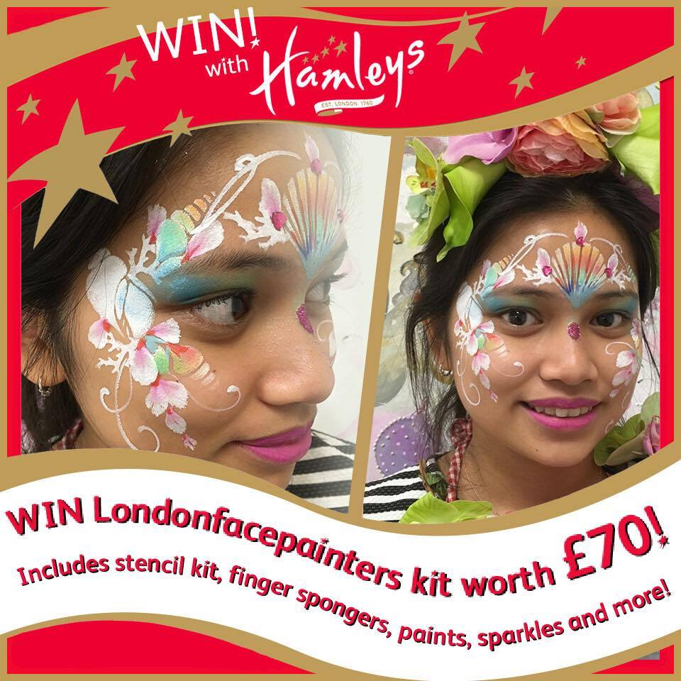 win-hamleys