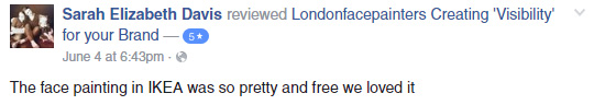 londonfacepainters-fb-testimonials-01
