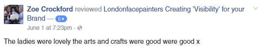 londonfacepainters-fb-testimonials-02