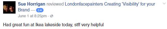 londonfacepainters-fb-testimonials-03