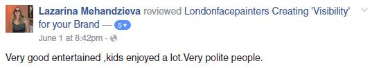 londonfacepainters-fb-testimonials-04