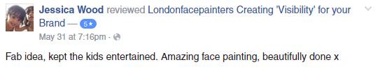 londonfacepainters-fb-testimonials-05
