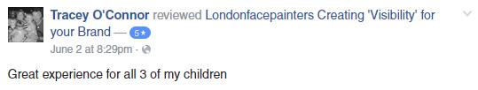 londonfacepainters-fb-testimonials-06