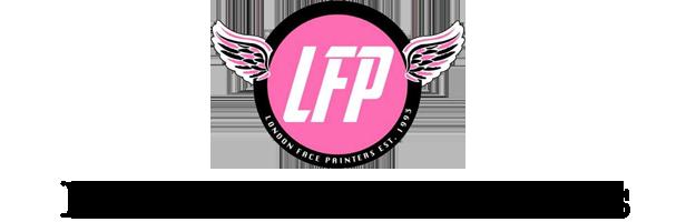 londonfacepainters-png-200-03